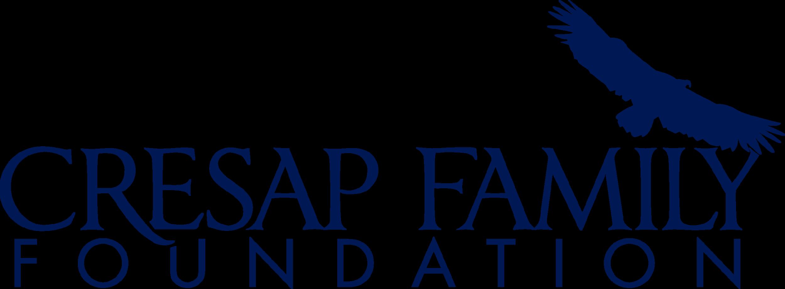 Cresap Family Foundation