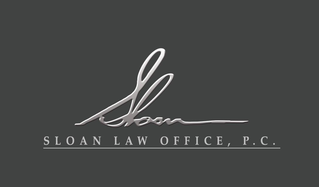 Sloan Law Office, PC