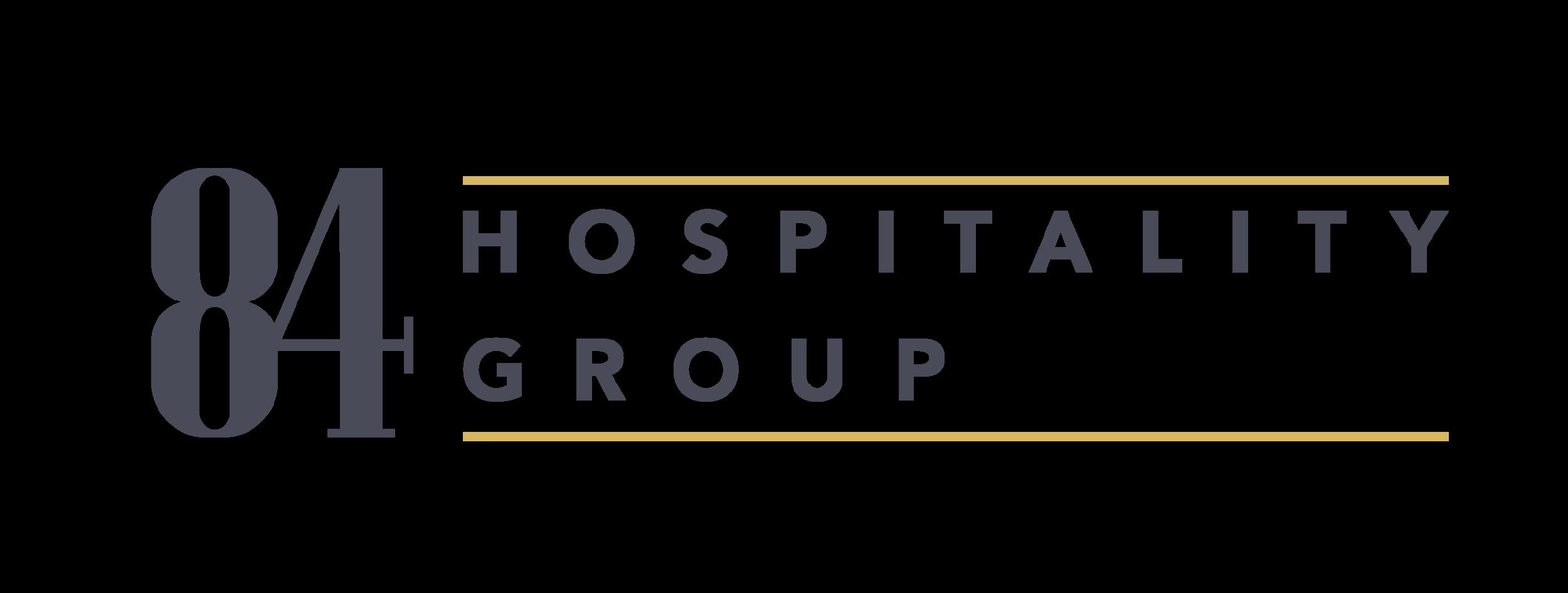 84 Hospitality Group