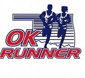 OK RUNNER