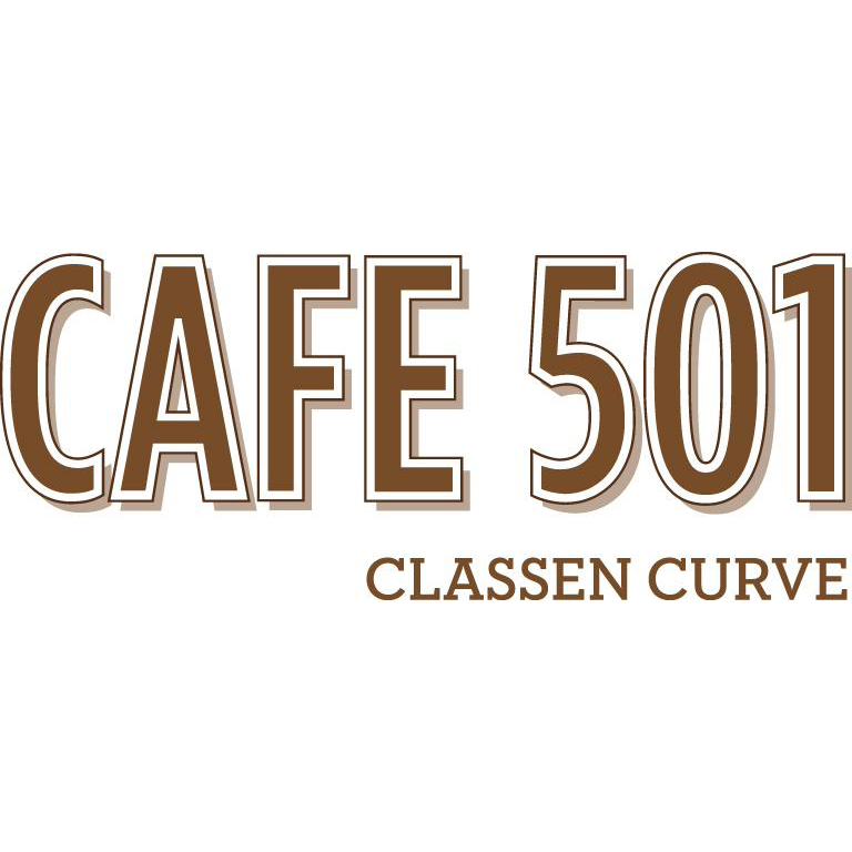 Cafe 501