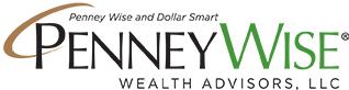 PenneyWise Wealth Advisors, LLC
