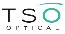 TSO Optical