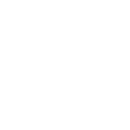 FREEDOM OKLAHOMA  Our 501c-3 provides education and advocacy for the advancement of LGBTQ+ Oklahomans.
