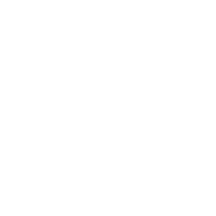 ACTION FUND  Our 501c-4 provides legislative advocacy and campaigns for the advancement of LGBTQ+ Oklahomans.