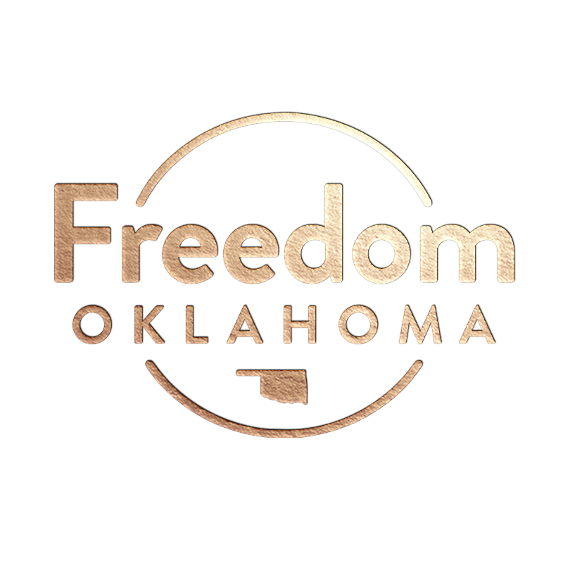 5th Annual Freedom Oklahoma Unity Gala, Presented by the Cresap Family Foundation