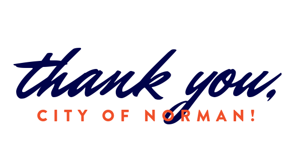 thank-you-norman.png