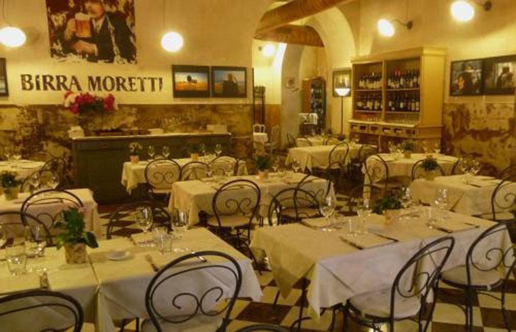 ItalyRome-RestaurantSettingatBabettev2.jpg
