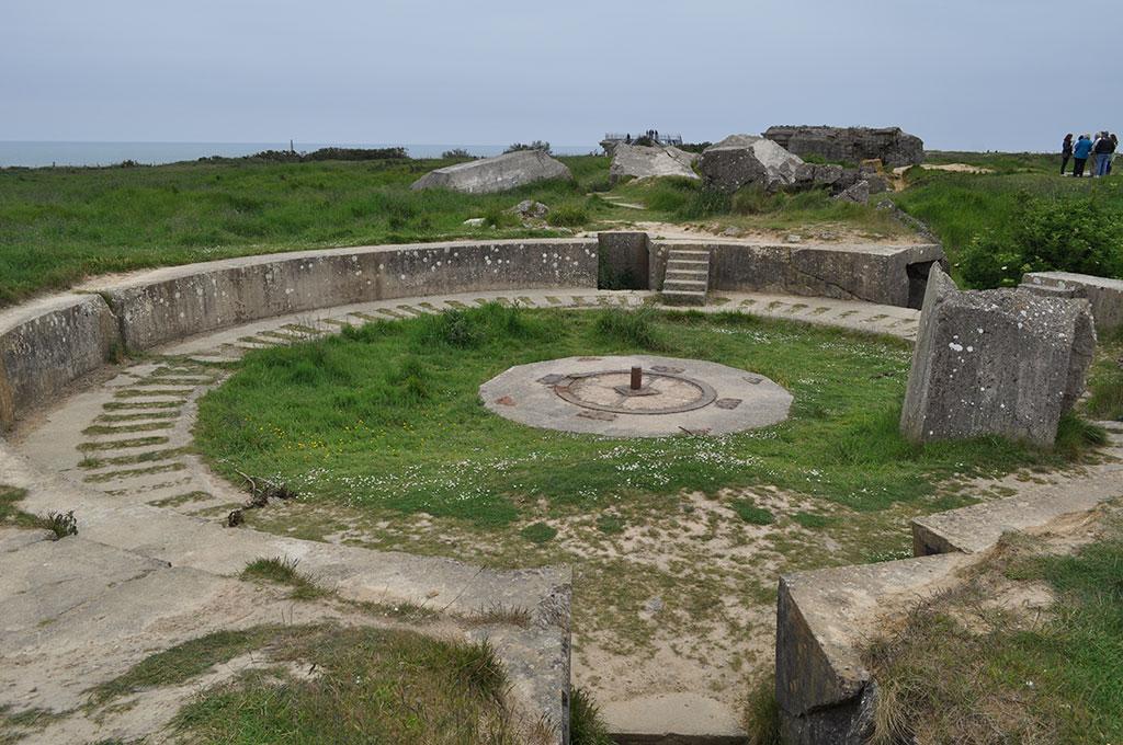 Normandy-Stonecirclesingrass.jpg