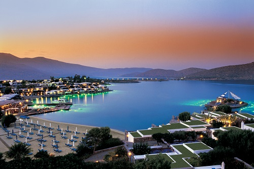 NIGHT_AT_ELOUNDA_BEACH.jpg
