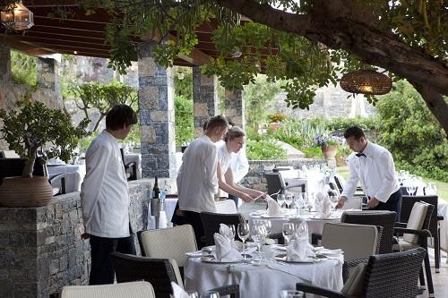 old_mill_restaurant.jpg