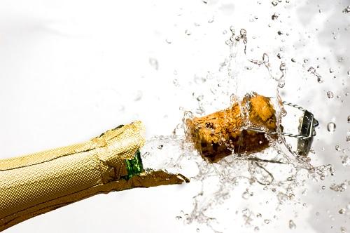 Champagne_500_x_300.jpg