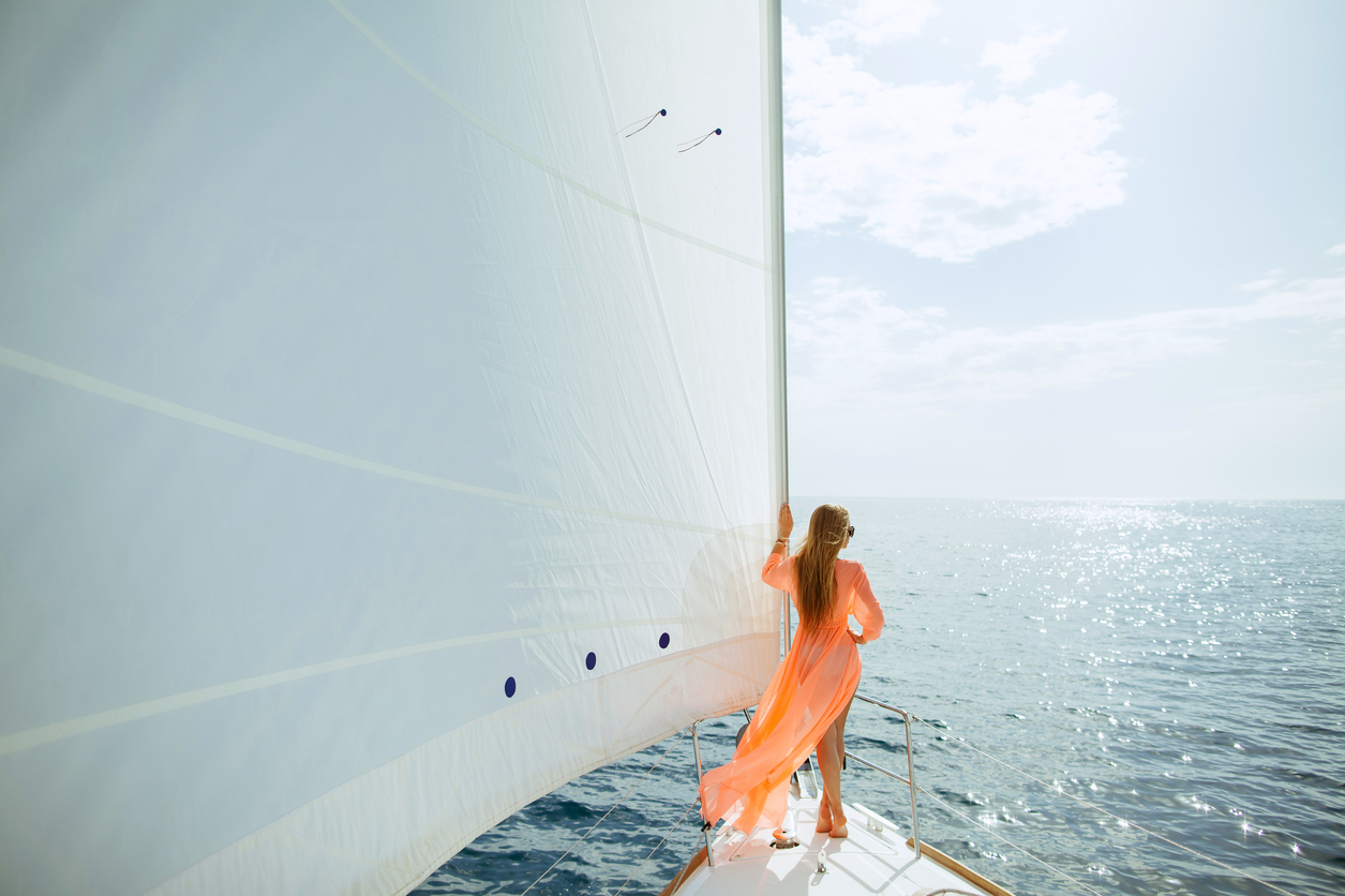 Yacht_500_x_333.jpg