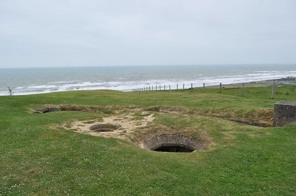 Normandy-Viewouttosea.jpg