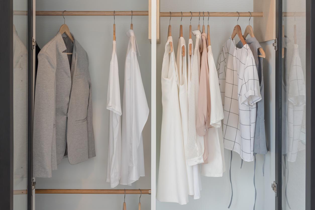 Wardrobe.jpg