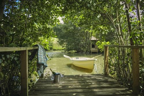 Boaty_McBoatface_Lake_at_The_Fish.jpg