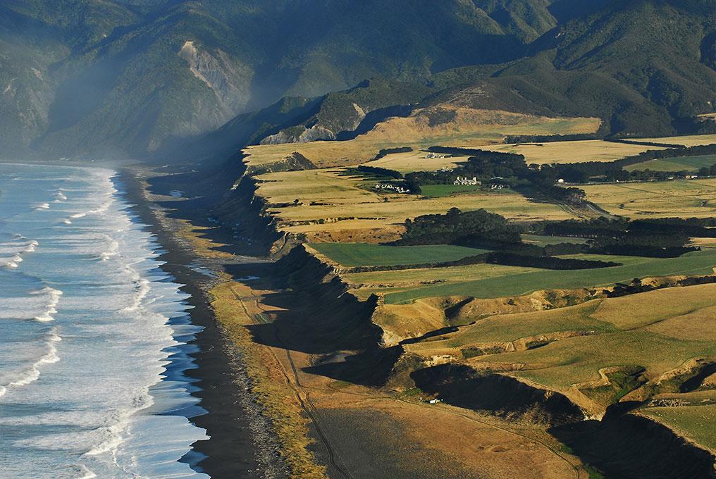 NewZealand-Wharekauhau-AerialCoastal-View.jpg