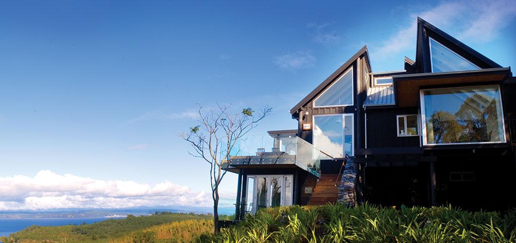 NewZealand-Architecturally-designedHouse.jpg