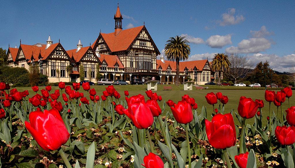 NewZealand-Rotorua-Musuem.jpg