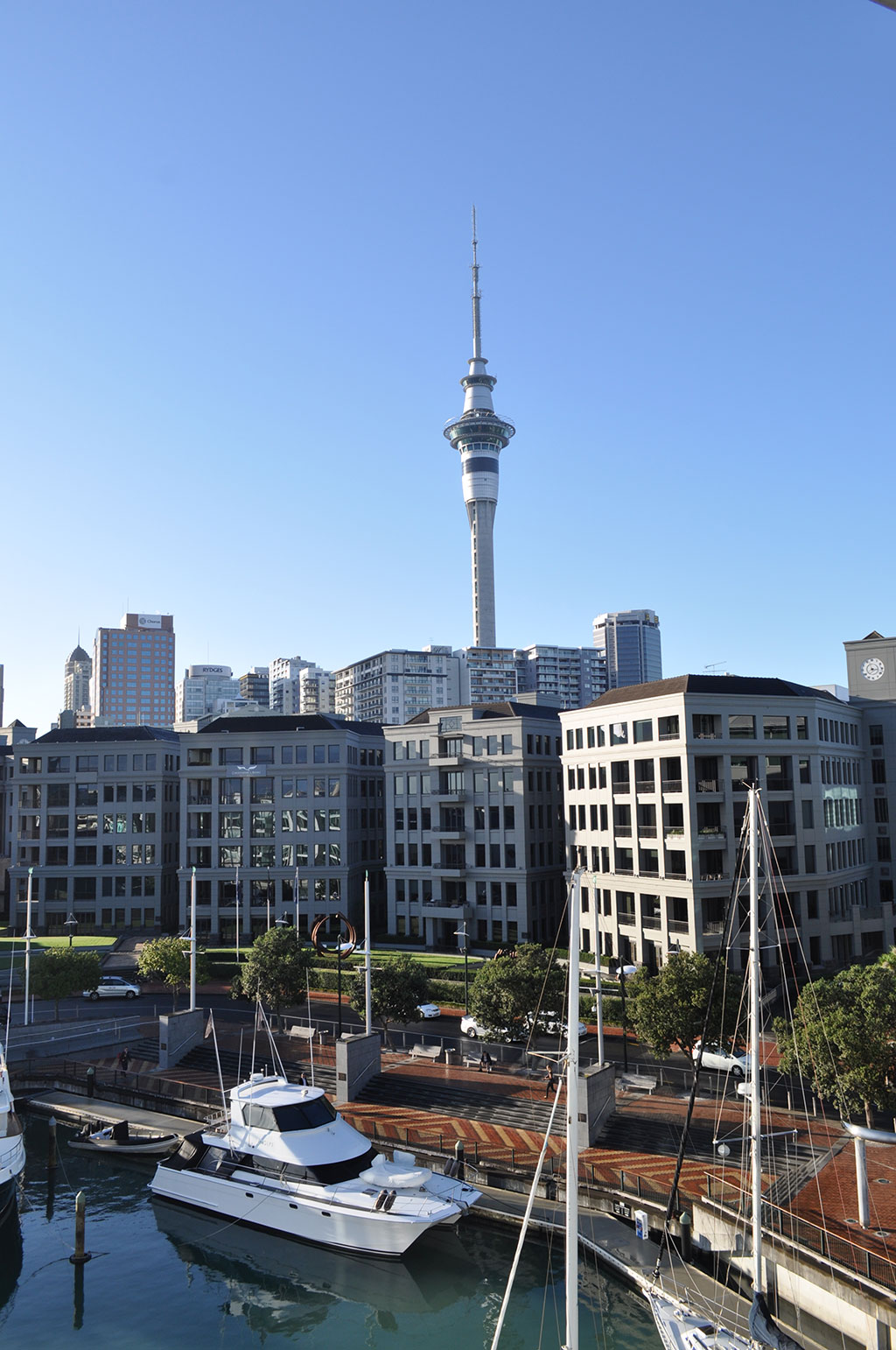 NewZealandAuckland-Good-morningCityView.jpg