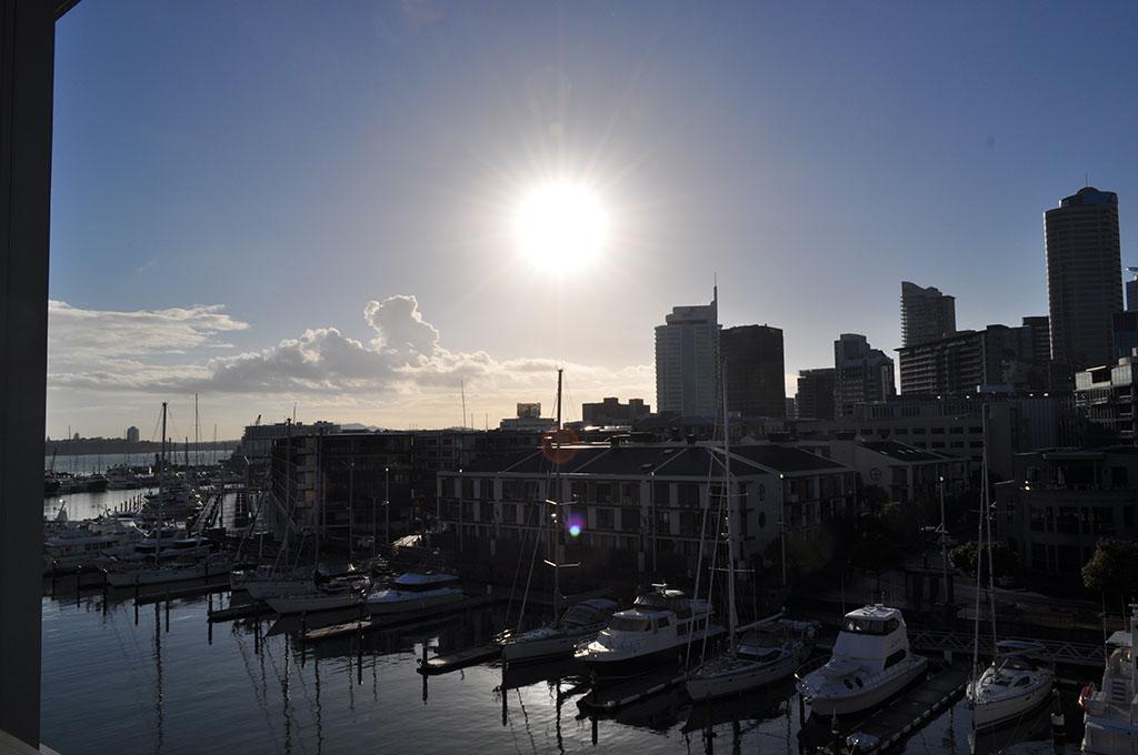 NewZealandAuckland-Marina-View-from-Sofitel.jpg