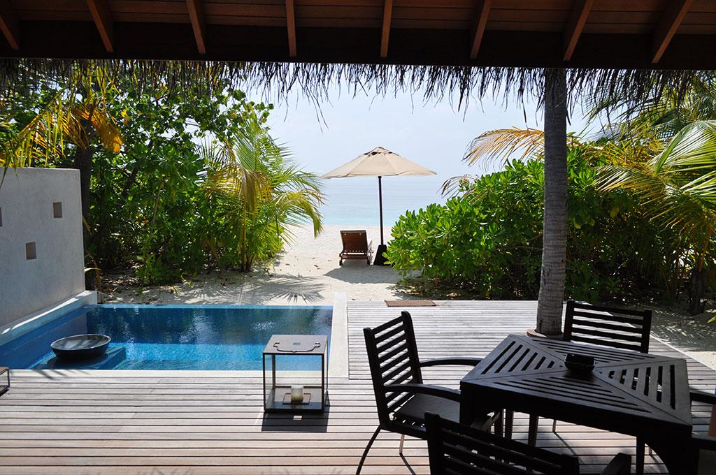 MaldivesHuvafenFushi-TerraceView.jpg