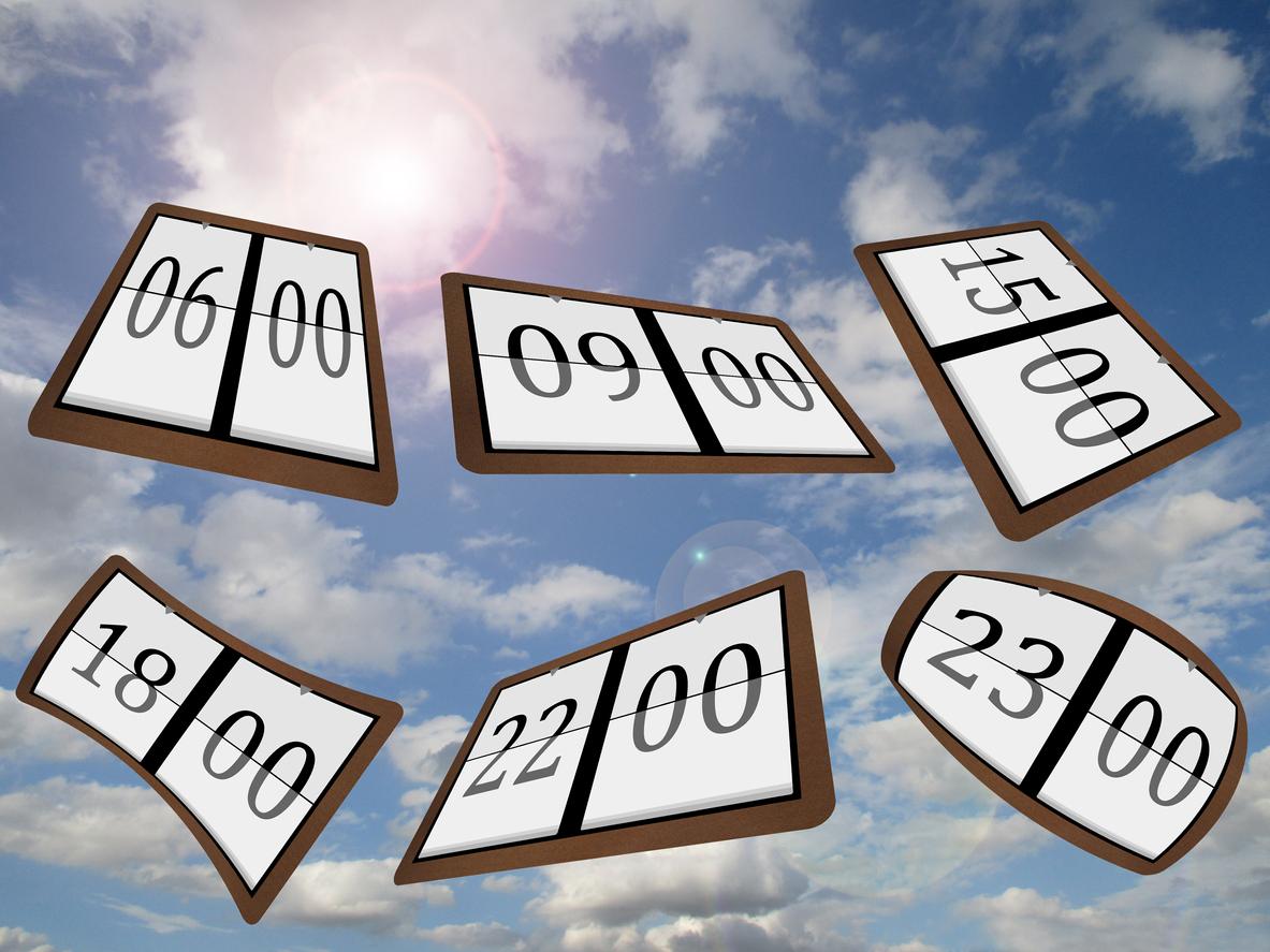 jetlag clocks.jpg