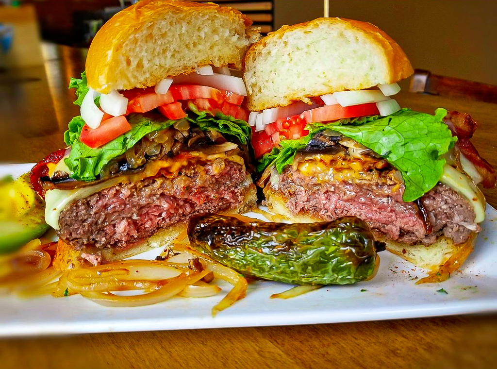 Half burger-2.jpg