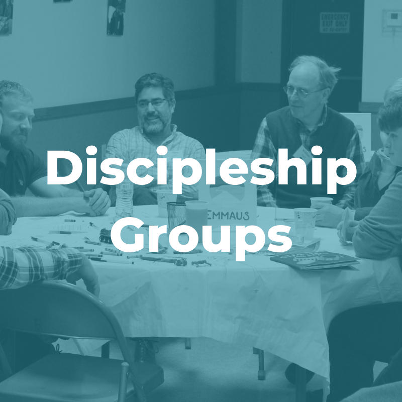 Discipleship Groups.png