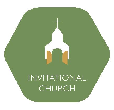 Invitational Church.png