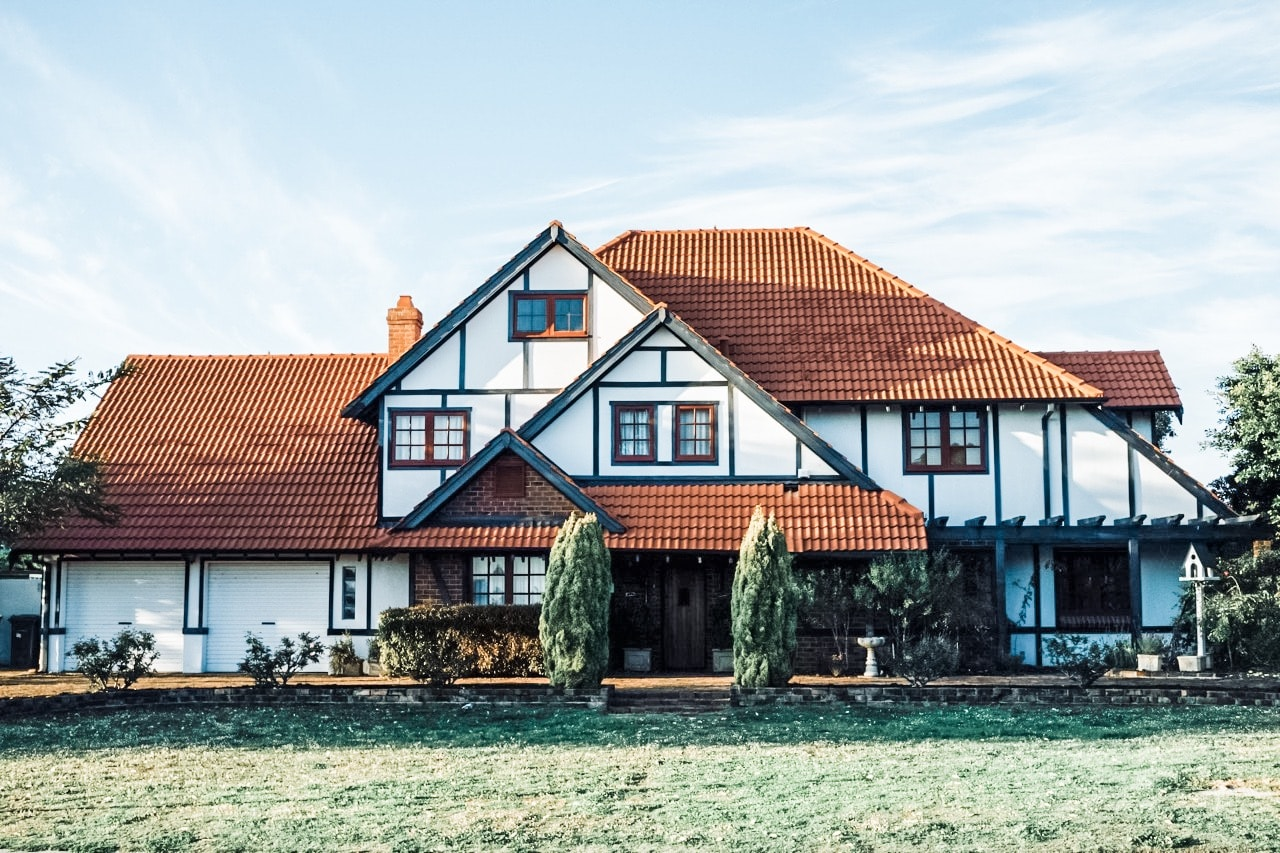 Estate & Trust Planning | Advanced Wealth Transfer -