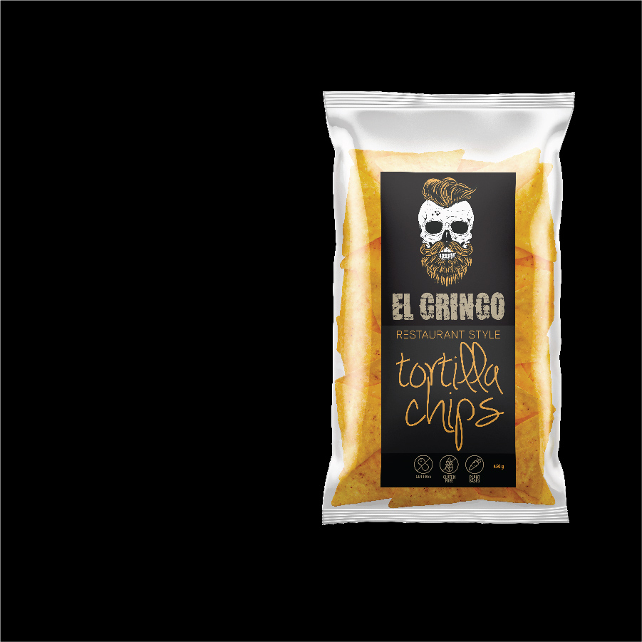 Chips -