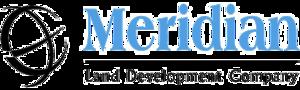 16_PP_Meridian-Logo_PNG.png