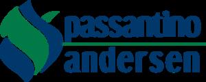 17_PP_Passantino-Logo_PNG.png