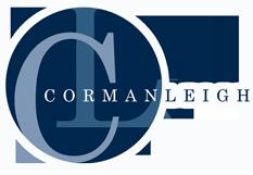 CormanLeigh-logo.png
