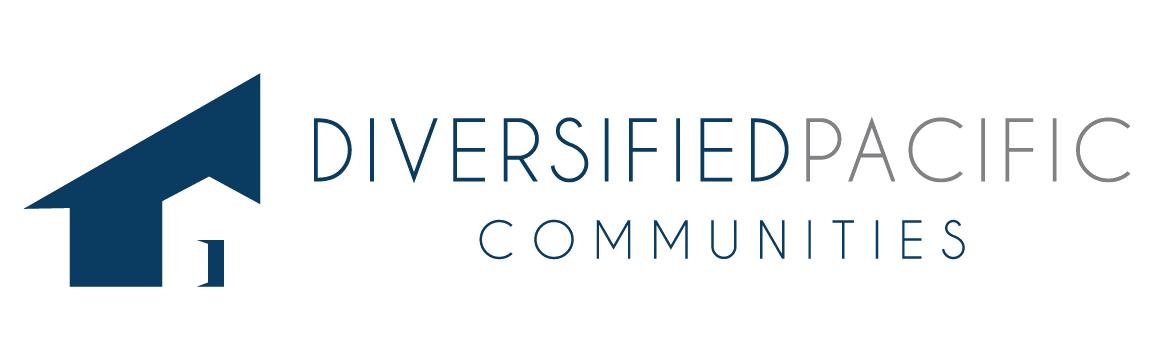Diversified Logo_PNG.png