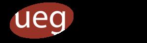 UEG+Logo-01.png