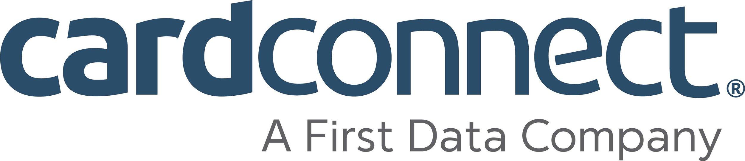CardConnect-Logo (2).jpg