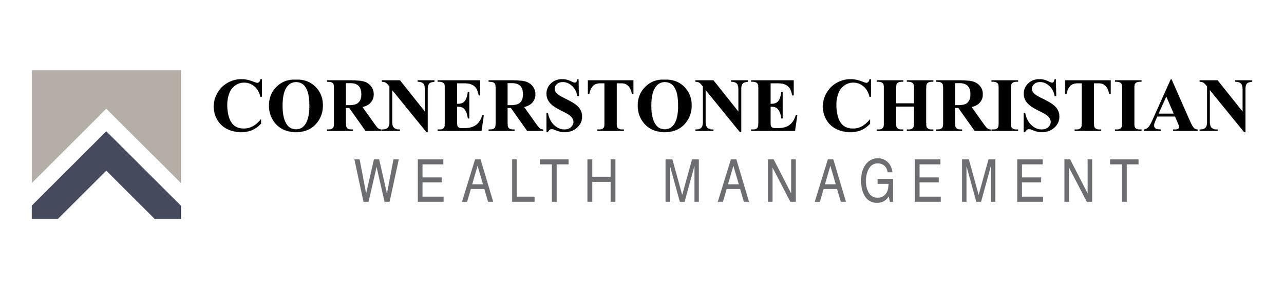 Cornerstone Logo Large Color-01.jpg