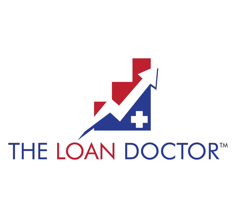 THE LOAN DOCTOR_Final.jpg