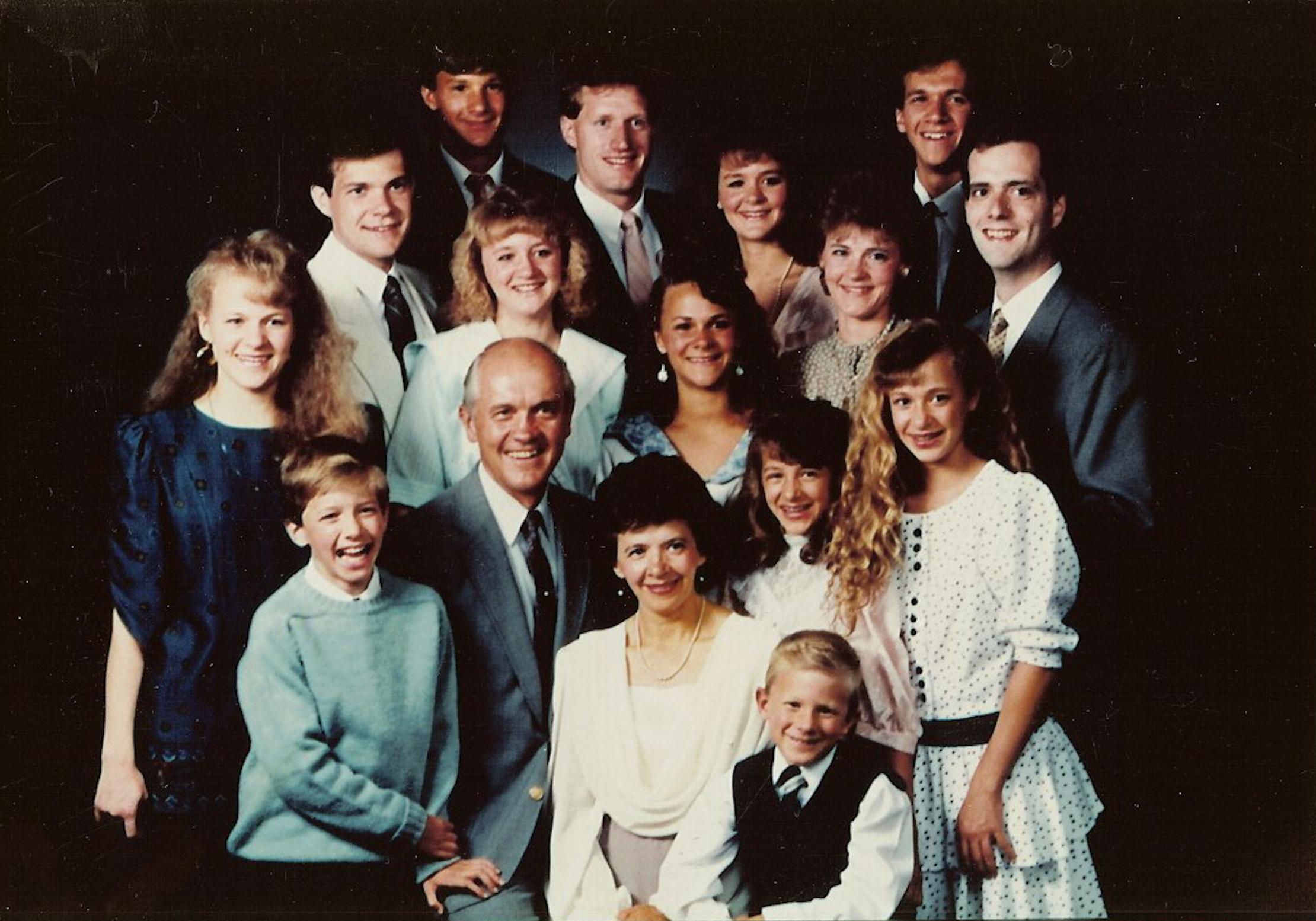 Kraig Family.png