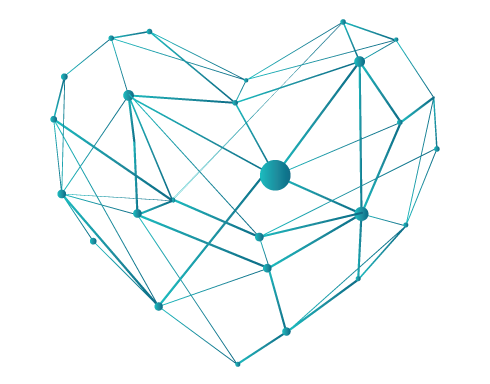 heart network.png