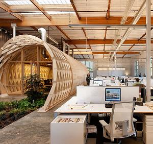 Cunningham Architects