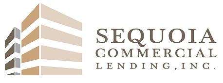 Sequoia Commercial Lending
