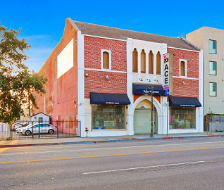207 N. Vermont Avenue - 4.png