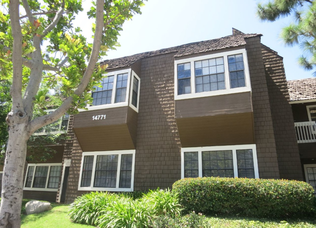 Owner-User Purchase Loan - Conventional - Tustin, CA - + 85% Loan-to-Value - 'Conventional'+ 1st TD: 10-year fixed / 20-year amortization+ Prepay: 3, 2, 1, 0, 0+ 3-year term loan for Tenant Improvements