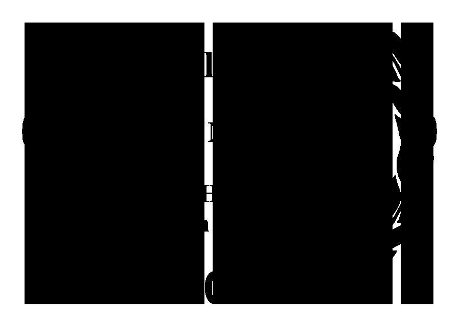 WIM-N laurel 2018.png