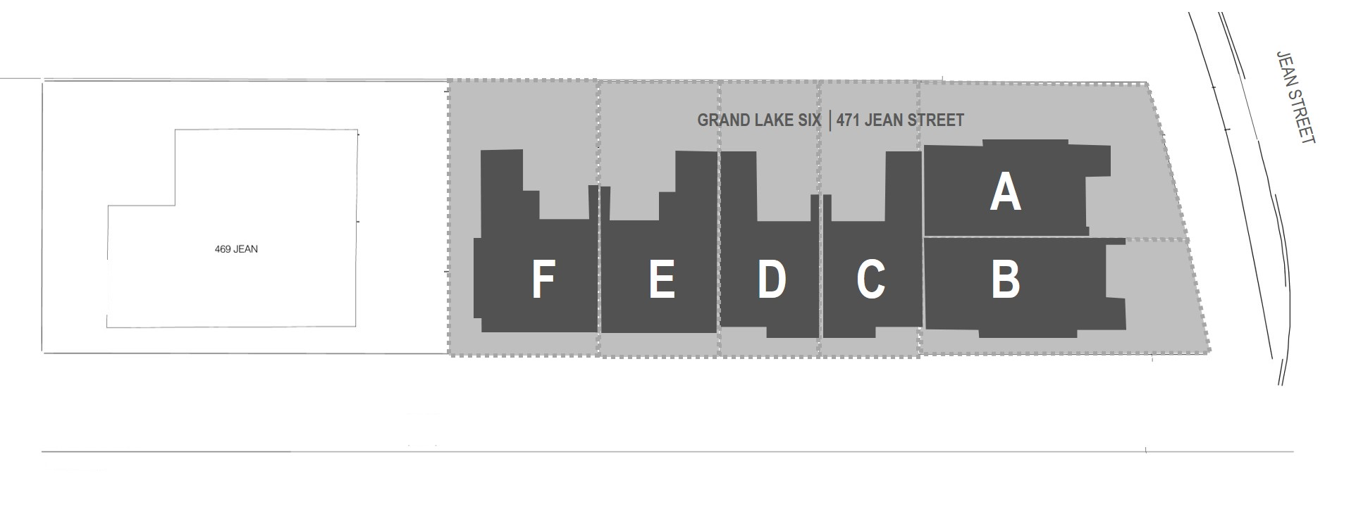 gl6_siteplan.jpg