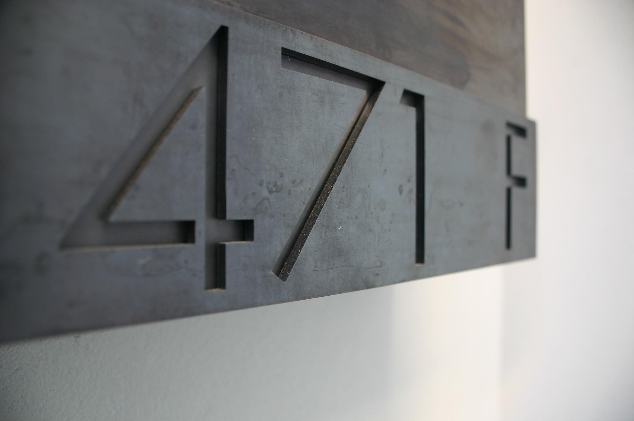 gl6_f27.JPG