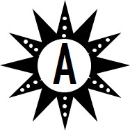 gl6_logo_a.jpg